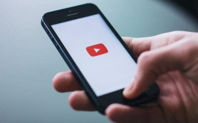 7 Easy Ways to Use Video in Business