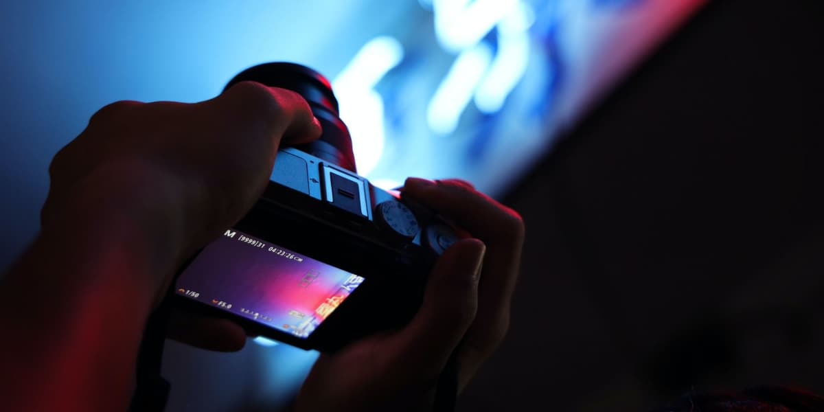 video marketing in business